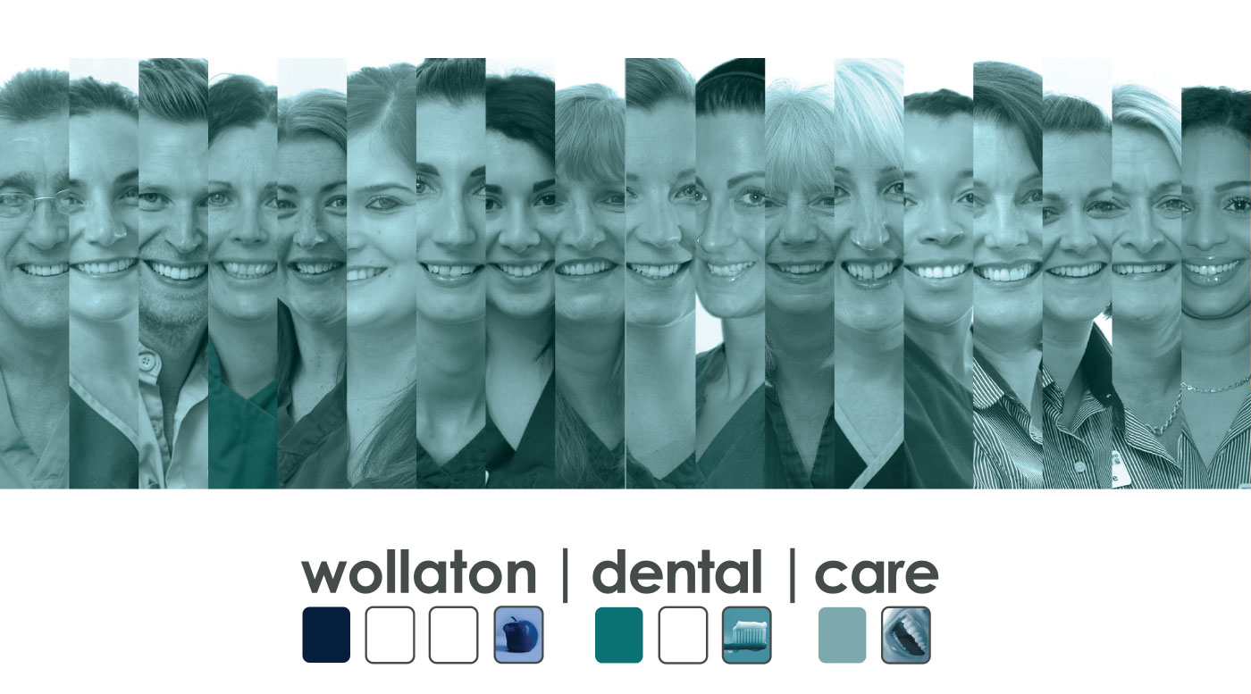 wollaton-dental-care-team-photo