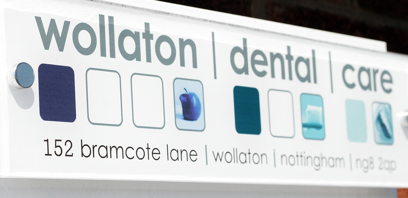 wollaton-dental-care-dentist-in-nottingham-dentist-logo