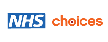 nhs-choices-wollaton-dental-care-nottingham