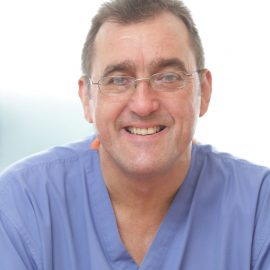 christopher-gray-wollaton-dental-care-dentist-nottingham
