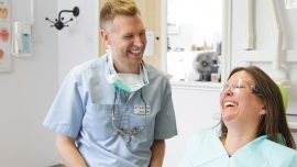 wollaton-dental-care-dentist-in-nottingham-happy-patient